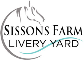 Sissons Farm Equestrian Centre