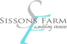 Sissons Farm Weddings